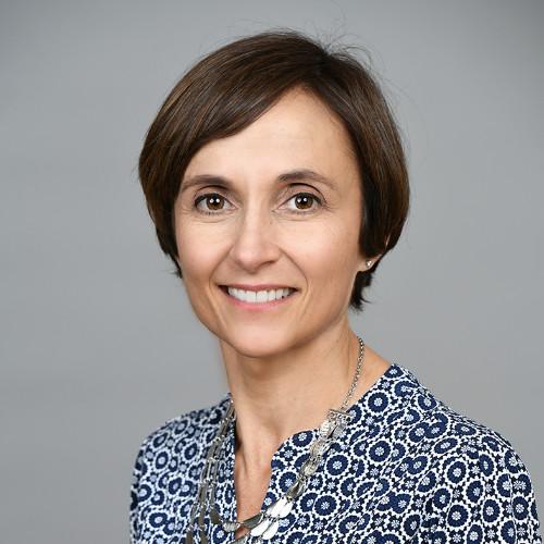 Daniela Consolaro