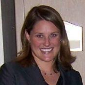 Tina Rauls
