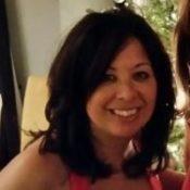 Lori Montalvo