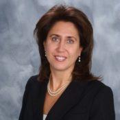 Debbie Lauth