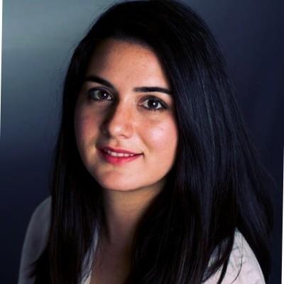 Lisa Caprirolo