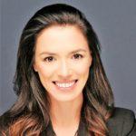 Mariana Saintive Sousa