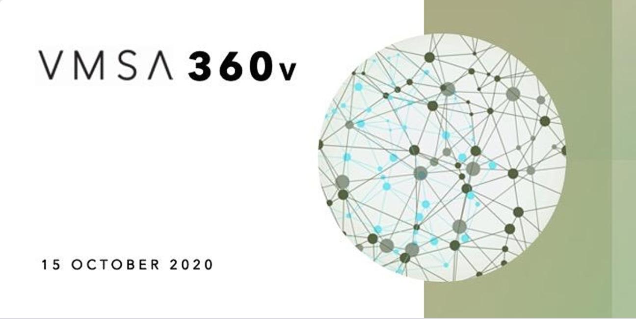 VMSA360Oct2020