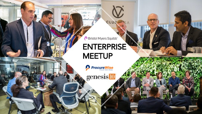 Mar 18 Enterprise Meetup BMS EB
