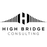 High Bridge Consulting