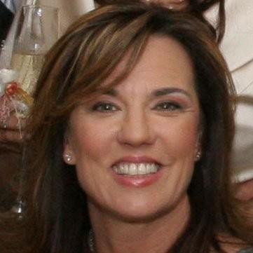 Kathy Padilla