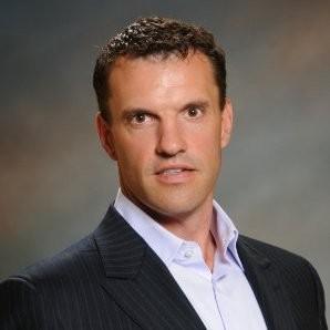 Mark Brodsky