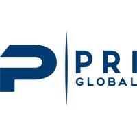 PRIGlobal