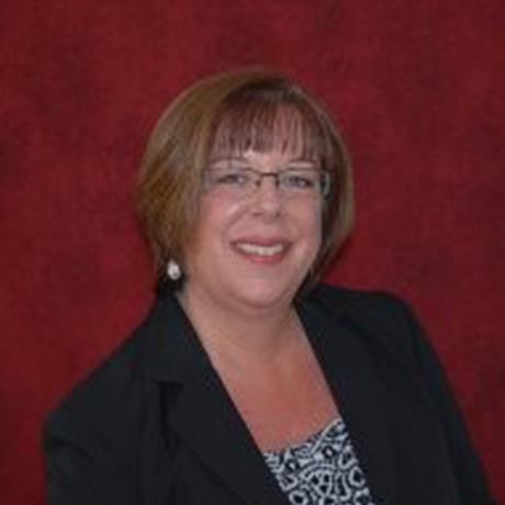 Karen Cole Maarouf