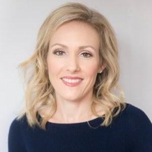 Meredith McGough