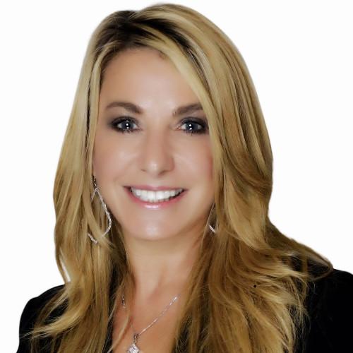 Lisa Quattrini
