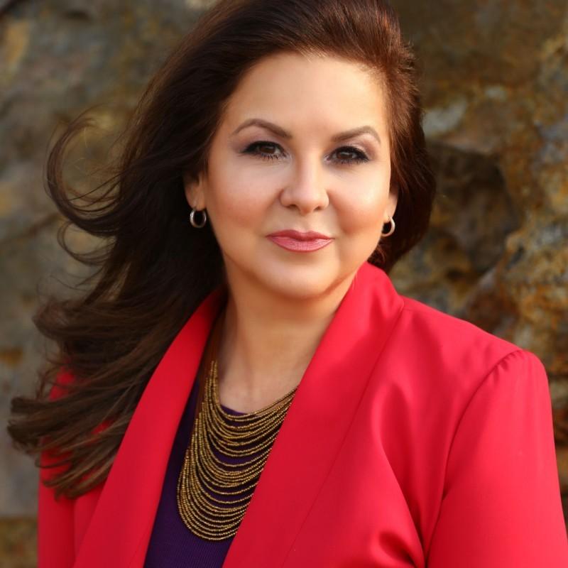 Luz Silva