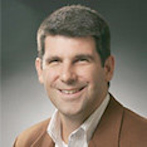 Matt Aprahamian