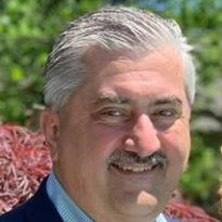 Tony Gagliardi