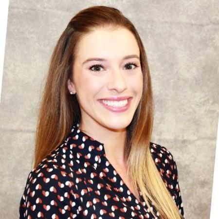 Lauren Jerit