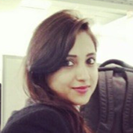Rashmi Tripathi